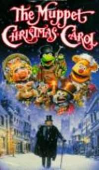 Muppet_carol_box
